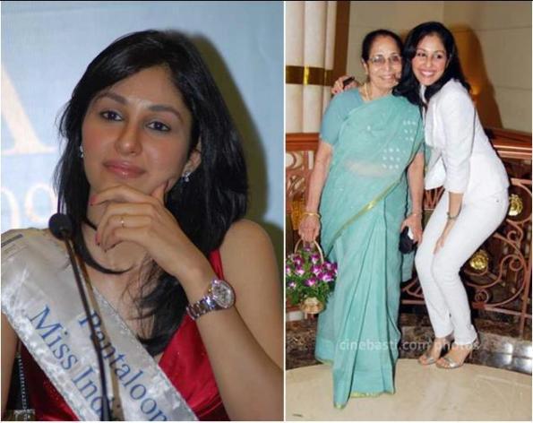 miss india 2009 pooja chopra story